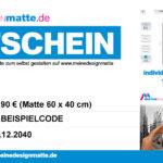 gutschein_mdm_demo