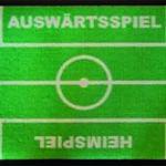 meinedesignmatte_designmatte_fussball_2