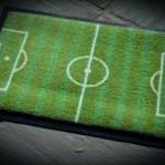 meinedesignmatte_designmatte_fussball_4