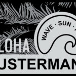 mdm_aloha_wave_sun_fun_2