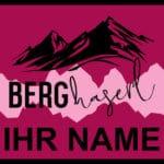 mdm_berghagerl_2