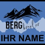 mdm_bergkraxler_2