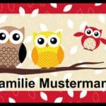 mdm_eulen_familie