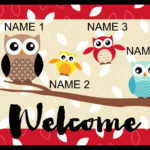 mdm_eulen_welcome_3