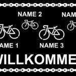 mdm_fahrrad_1
