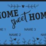 mdm_home_sweet_home_2