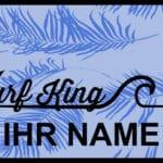 mdm_surf_king_1