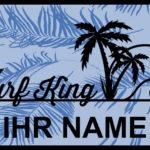 mdm_surf_king_2