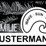 mdm_wave_sun_fun