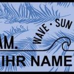 mdm_wave_sun_fun_1