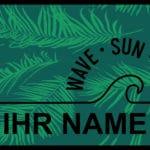 mdm_wave_sun_fun_2