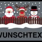 meinedesignmatte_weihnachtsmatte_1_3