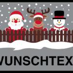 meinedesignmatte_weihnachtsmatte_2_3