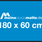 mdm_180x60_product_image_1