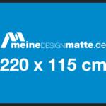 mdm_220x115_product_image
