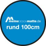 mdm_rund_100_product_image_2